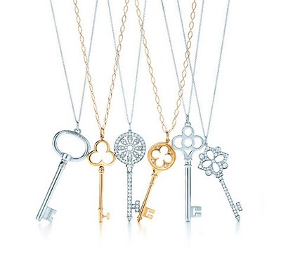 Tiffany_key_pendants.jpg